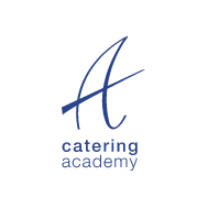 catering academy